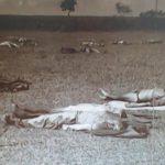 Masacre_terrorista_colombia