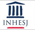 logo_inhes