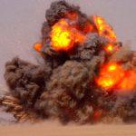 1280px-US_Navy_020712-N-5471P-010_EOD_teams_detonate_expired_ordnance_in_the_Kuwaiti_desert